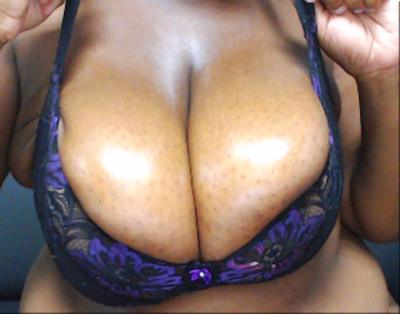 Starr44Dxxx, 25 – Live Adult cam-girls and Sex Chat on Livex-cams