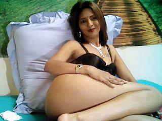 IndianBubblie (44)
