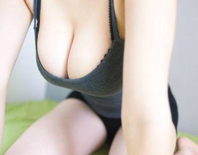 xxxheavenbird, 19 – Live Adult cam-girls and Sex Chat on Livex-cams