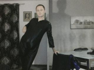 toddsexboy's Live Cam