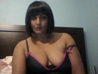 indiancleopatra
