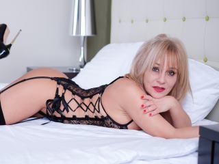 EmilyLowe (46)
