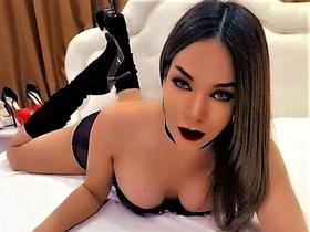 Hi & Welcome to all of you naughty horny men out there!  I`m Cindy from Thailand I am very captivating and fascinating. I am not a typical woman and I can prove you if you visit me. Come join me to have some fun and you will remember me and my hot body for the rest of your life.