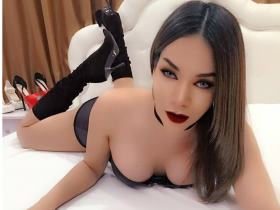 Welcome to the land of sexual fantasies!You loose control!!!Very charming ,erotic,sexy, naughty, that will drive you crazy)))!!Yes yes look on me)) and enjoy with me babe and so get credit by this Link  https://imlive.co   m/referred/cindyt   hai69
