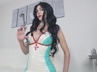 GoddessSusi