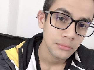ElliotGreyx (22)