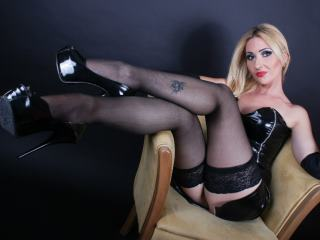MistressB (40)