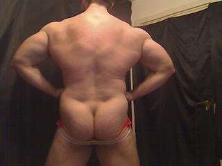 MuscleContact (35)