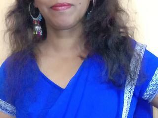 Khushi4Indian (29)
