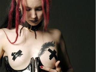 TattooKitty
