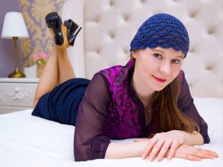 AlinaSwon (35)